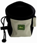 Hunter сумочка для лакомств Standard малая бежевая/42369