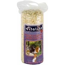 Vitalain 14,7 л./Опилки для грызунов №5