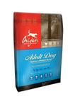 ORIJEN ADULT//сухой корм для собак всех пород 340 г