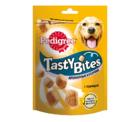 Pedigree Tasty Bites 130 гр./Педигри Ароматные кусочки  с курицей