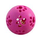 TRIOL Игрушка для кошек Мяч лапки
