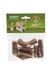 TitBit/ТитБит Догодент мини - мягкая упаковка