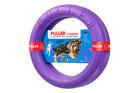 PULLER Standard 28 см./ПУЛЛЕР Стандарт Спортивный снаряд для тренировки собак