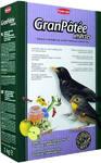 Padovan GranPatee insectes 1 кг./Падован основной для насекомоядных птиц с насекомыми