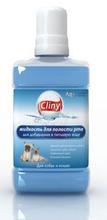 Cliny//жидкость для полости рта для кошек и собак 300 мл