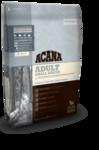 Сухой корм для собак мелких пород Acana Adult Small Breed 2 Кг.