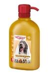 Mr.Bruno 350 мл./Мистер Бруно Шампунь для собак дезодорирующий от специфического запаха