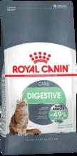 Royal Canin Digestive Comfort 400 гр./Роял канин сухой корм для кошек с расстройствами пищеварительной системы