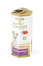 TitBit 350 гр./ТитБит Печенье Био десерт с печенью стандарт