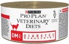 Pro Plan DM ST/OX Diabetes Management 195 гр./Проплан ВетДиета консервы для кошек при сахарном диабете