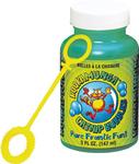 8 in1 Kookamunga Catnip Bubbles//мыльные пузыри для кошек