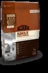 ACANA  HERITAGE ADULT LARGE BREED 17 кг./Акана сухой корм для собак крупных пород