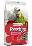 VERSELE-LAGA Prestige Parrots 3 кг./ Корм для крупных попугаев