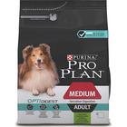 Pro Plan Adult 18 кг./Проплан сухой корм для собак чувствительных с ягненком