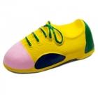 Triol/Игрушка  для собак Спортивный ботинок 115мм