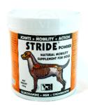 Stride//Страйд порошок для собак 500 мл