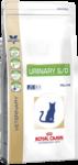Royal Canin Urinary S/O LP34  7 кг./Роял канин сухой корм для кошек при лечении и профилактике мочекаменной болезни