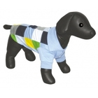 Dezzie 5615511//Деззи футболка  для собак 25 см