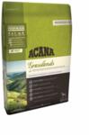 Сухой корм для собак без зерна Acana Grasslands Dog 6 Кг. (Ягненок)