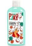 Animal Play 300 мл./Энимал Плей Шампунь Ямайский кокос Питательный для собак