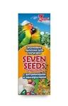 Палочки для птиц с витаминами и минералами «7 Семян», 2 шт.