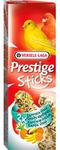 Versele-Laga 2*30 гр./Верселе Лага Лакомые палочки для канареек  с экзотическими фруктами