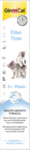 GIMCAT EXPERT LINE Киттен Паст 50 гр.