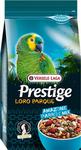Versele-Laga 1 кг./Верселе Лага Премиум корм для крупных попугаев Amazone