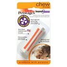 Petstages/Игрушка для собак с ароматом косточки очень маленькая/596