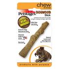 Petstages/ Игрушка для собак палочка деревянная очень маленькая/216