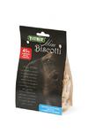 Печенье Biscotti Mini 200 гр./ТитБит Печенье Бискотти-мини с говядиной и овощами