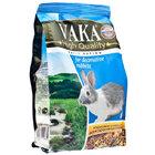 Вака High Qualiti 1 кг./ Корм для кроликов