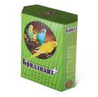 Бриллиант 500 гр./Корм для волнистых попугаев с фруктами и овощами
