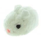 """Dezzie 5605089//Деззи игрушка для кошек Мышь """"Актив"""" 8 см."""
