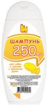 Доктор ЗОО 250 мл./Шампунь с ароматом дыни, для собак и щенков