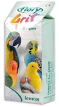 Fiory 1 кг./Фиори Песок для птиц с мятой