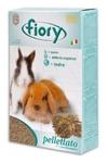 Fiory 850 гр./Фиори Гранулированный корм для кроликов и морских свинок