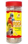 Rio 600 гр./Рио Минеральная смесь для птиц