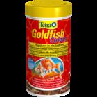Tetra Goldfish Colour 250 мл./Тетра Сбалансированный корм для всех золотых рыбок - для улучшения окраски.