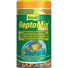 Tetra ReptoMin Menu 250мл./Тетра Основной корм для всех черепах