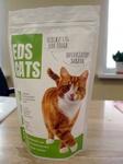 EDS CATS Professional/Освежитель для лотков