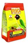 Rio 1 кг./Рио корм для средних попугаев