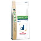 Royal Canin Urinary S/O High Dilution UHD34 7 кг./Роял канин сухой корм для кошек при лечении мочекаменной болезни (быстрое растворение струвитов)