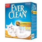 Ever Clean LitterFree Paws 10 л./Эвер Клин Наполнитель для кошек для идеально чистых лап