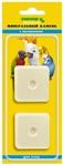 Зоомир/Минеральный камень с витаминами лакомство для птиц