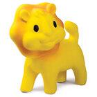 TRIOL /Игрушка для собак из латекса Львенок 90мм/12151117