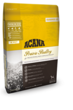 Сухой корм для собак Acana Prairie Poultry 340 Гр. (Цыпленок)