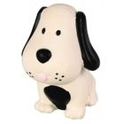 "Dezzie 5620007//Деззи игрушка для собак ""Щенок"" 10 см"