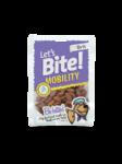 Brit Let's Bite Mobility 150 гр./Брит Лакомство для собак Мобильность