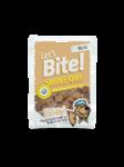 Brit Let's Bite Shine On 150 гр./Брит Лакомство для собак Сияние